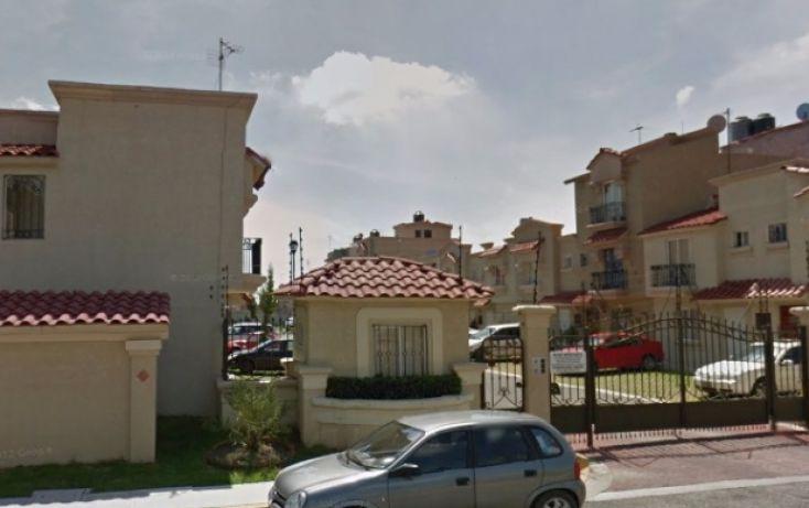 Foto de casa en condominio en venta en, urbi quinta montecarlo, cuautitlán izcalli, estado de méxico, 1287109 no 02