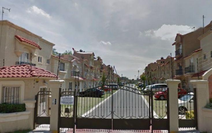 Foto de casa en condominio en venta en, urbi quinta montecarlo, cuautitlán izcalli, estado de méxico, 1287179 no 01