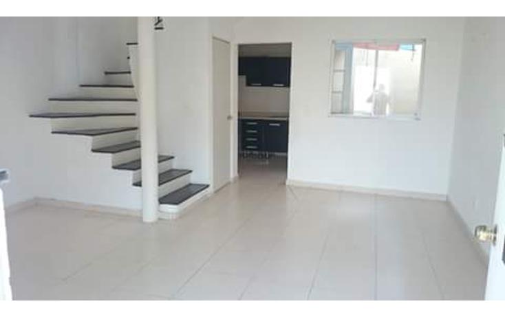 Foto de casa en venta en  , urbi quinta montecarlo, cuautitlán izcalli, méxico, 1074411 No. 01