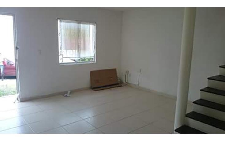 Foto de casa en venta en  , urbi quinta montecarlo, cuautitlán izcalli, méxico, 1074411 No. 02