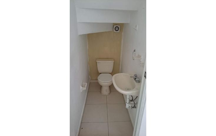 Foto de casa en venta en  , urbi quinta montecarlo, cuautitlán izcalli, méxico, 1074411 No. 03