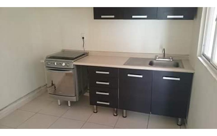 Foto de casa en venta en  , urbi quinta montecarlo, cuautitlán izcalli, méxico, 1074411 No. 04