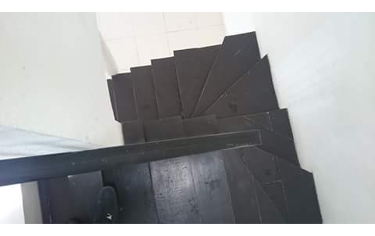 Foto de casa en venta en  , urbi quinta montecarlo, cuautitlán izcalli, méxico, 1074411 No. 07