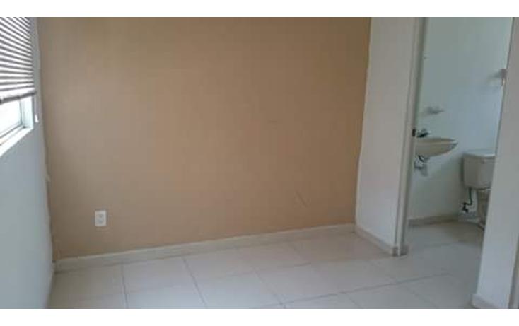 Foto de casa en venta en  , urbi quinta montecarlo, cuautitlán izcalli, méxico, 1074411 No. 09