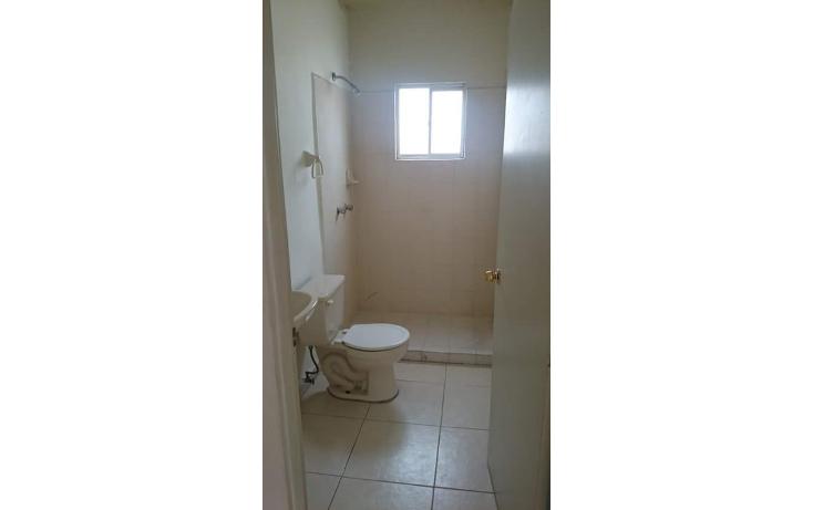 Foto de casa en venta en  , urbi quinta montecarlo, cuautitlán izcalli, méxico, 1074411 No. 10