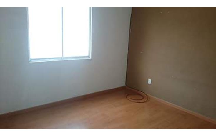 Foto de casa en venta en  , urbi quinta montecarlo, cuautitlán izcalli, méxico, 1074411 No. 11