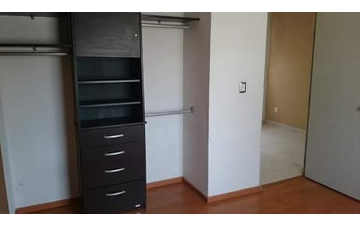 Foto de casa en venta en  , urbi quinta montecarlo, cuautitlán izcalli, méxico, 1074411 No. 12