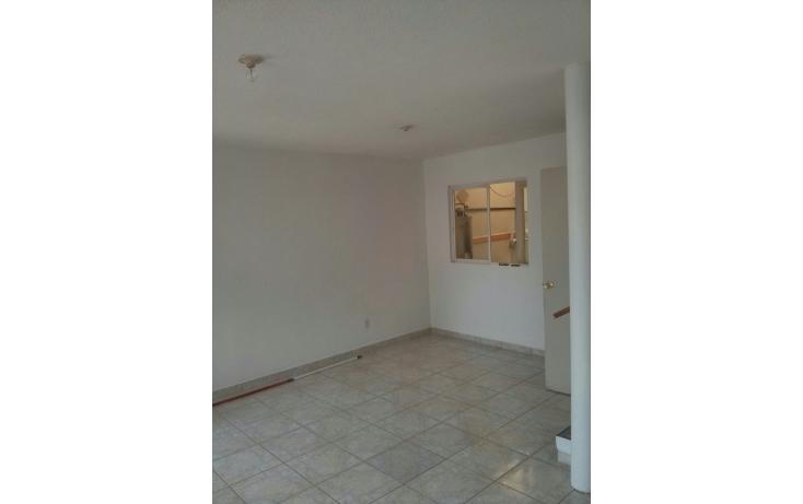 Foto de casa en venta en  , urbi quinta montecarlo, cuautitl?n izcalli, m?xico, 1286013 No. 03