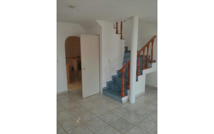 Foto de casa en venta en  , urbi quinta montecarlo, cuautitl?n izcalli, m?xico, 1286013 No. 05