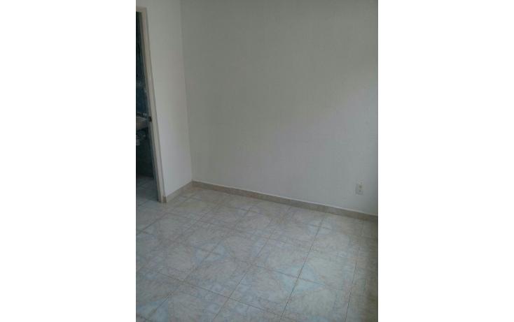 Foto de casa en venta en  , urbi quinta montecarlo, cuautitl?n izcalli, m?xico, 1286013 No. 10