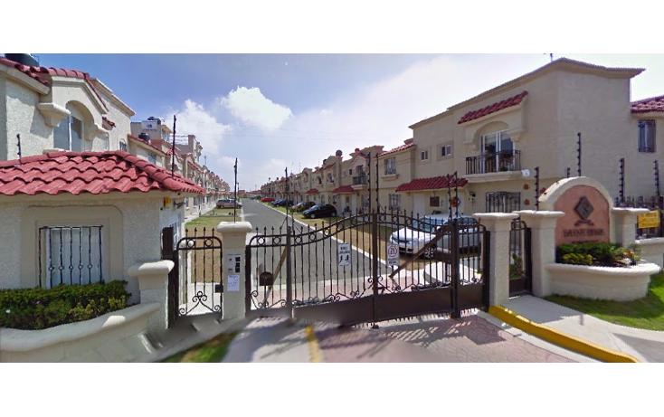 Foto de casa en venta en  , urbi quinta montecarlo, cuautitl?n izcalli, m?xico, 1287191 No. 02