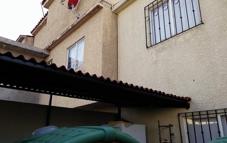 Foto de casa en venta en  , urbi quinta montecarlo, cuautitl?n izcalli, m?xico, 1424063 No. 10