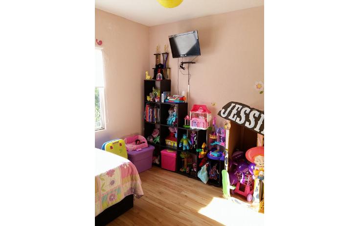 Foto de casa en condominio en venta en  , urbi quinta montecarlo, cuautitlán izcalli, méxico, 1424063 No. 15