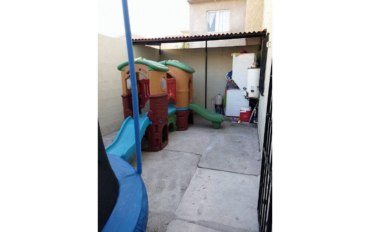 Foto de casa en venta en  , urbi quinta montecarlo, cuautitl?n izcalli, m?xico, 1424063 No. 20