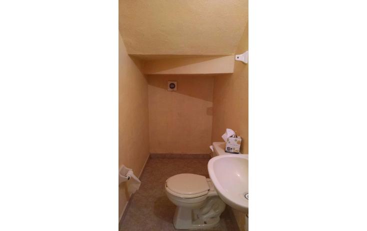 Foto de casa en renta en  , urbi quinta montecarlo, cuautitlán izcalli, méxico, 1819140 No. 05