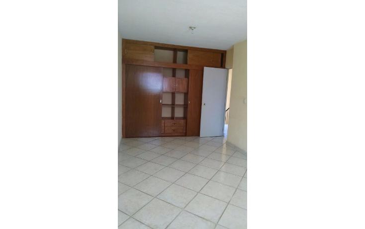 Foto de casa en renta en  , urbi quinta montecarlo, cuautitlán izcalli, méxico, 1819140 No. 07