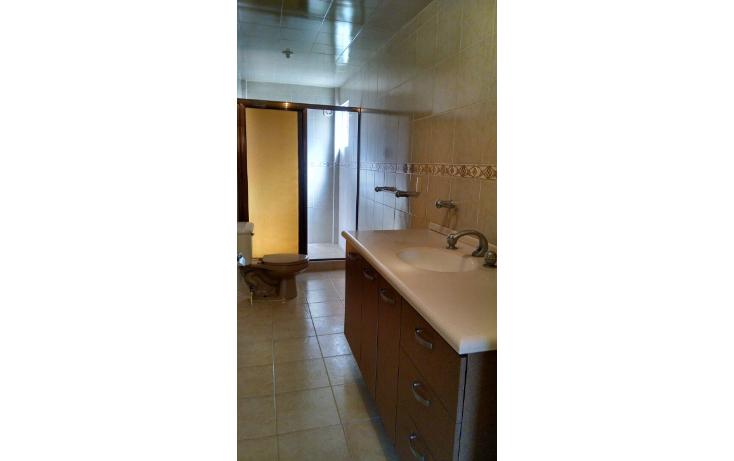Foto de casa en renta en  , urbi quinta montecarlo, cuautitlán izcalli, méxico, 1819140 No. 09