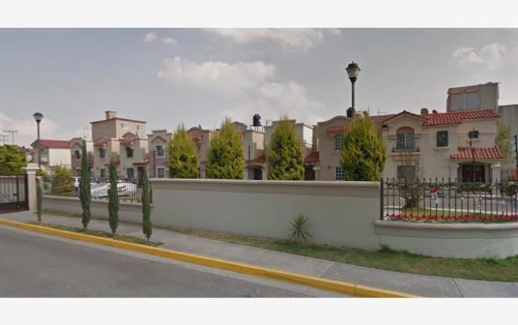 Foto de casa en venta en  , urbi quinta montecarlo, cuautitlán izcalli, méxico, 1924176 No. 02