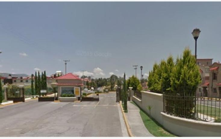 Foto de casa en venta en  , urbi quinta montecarlo, cuautitlán izcalli, méxico, 1924176 No. 04