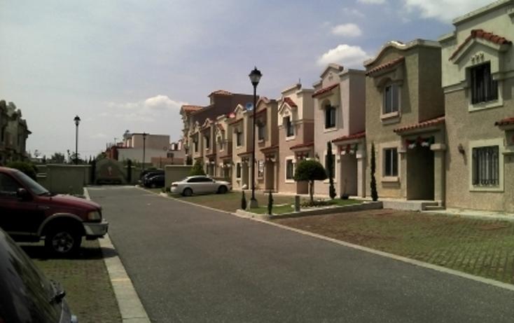 Foto de casa en venta en  , urbi quinta montecarlo, cuautitlán izcalli, méxico, 707493 No. 02