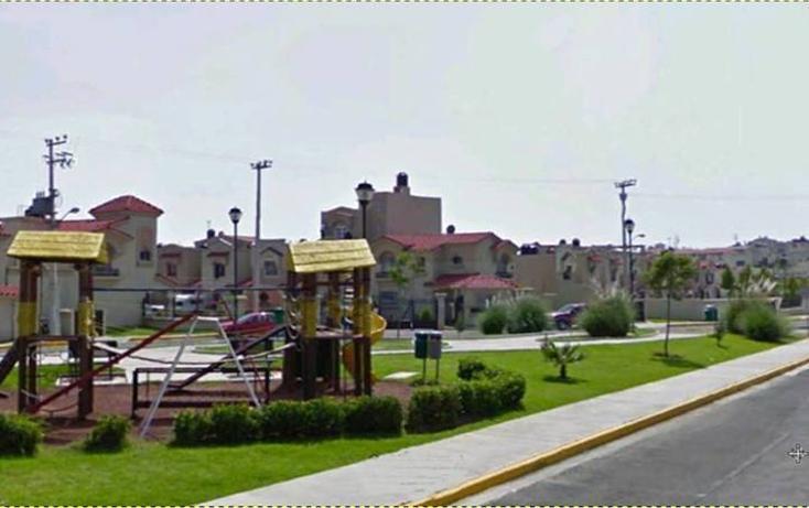Foto de casa en venta en  , urbi quinta montecarlo, cuautitlán izcalli, méxico, 707493 No. 04