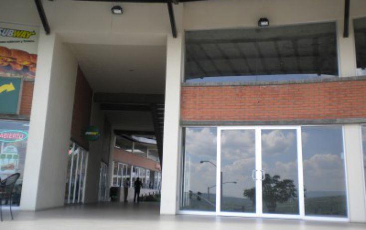 Foto de local en venta en, urbi quinta montecarlo, tonalá, jalisco, 1183953 no 01