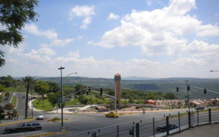 Foto de local en venta en, urbi quinta montecarlo, tonalá, jalisco, 1183953 no 02