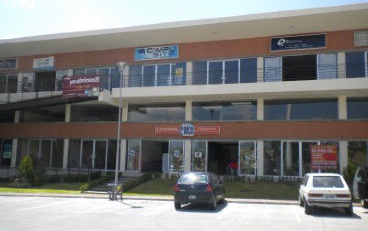 Foto de local en venta en, urbi quinta montecarlo, tonalá, jalisco, 1183953 no 06