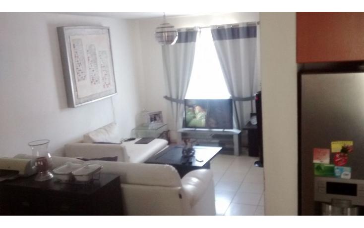 Foto de casa en venta en  , urbi quinta montecarlo, tonal?, jalisco, 1282879 No. 04
