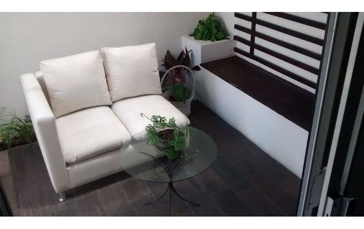 Foto de casa en venta en  , urbi quinta montecarlo, tonalá, jalisco, 1282879 No. 06