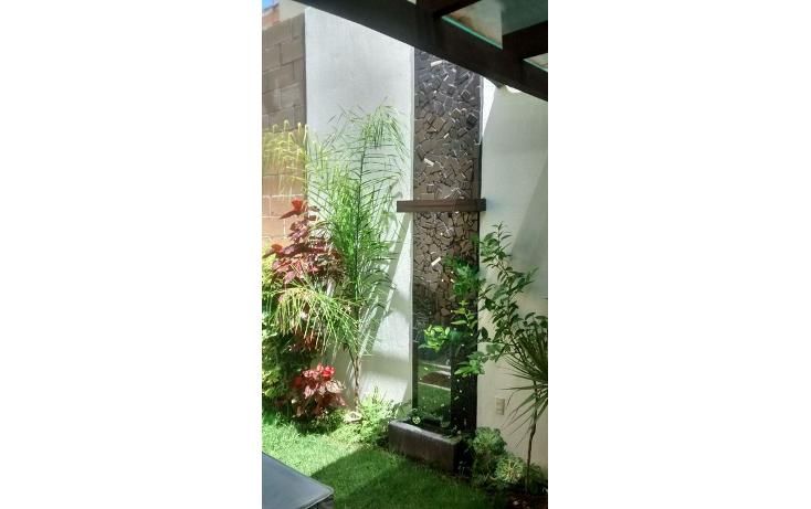 Foto de casa en venta en  , urbi quinta montecarlo, tonal?, jalisco, 1282879 No. 07
