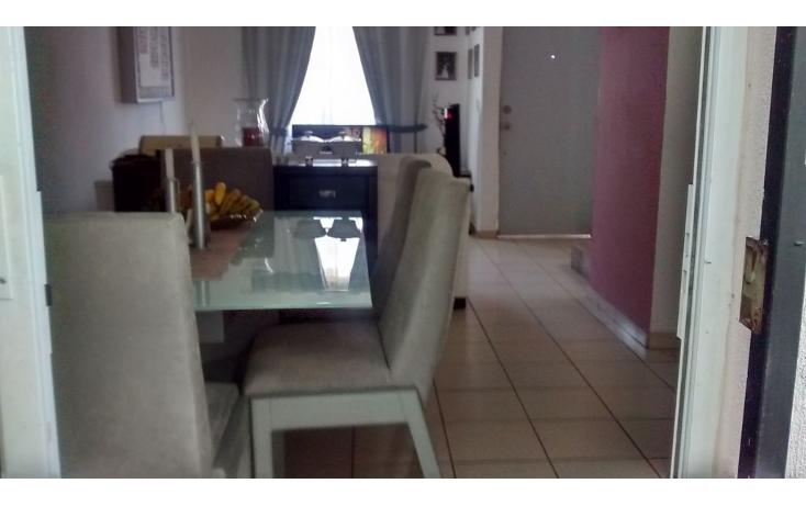 Foto de casa en venta en  , urbi quinta montecarlo, tonalá, jalisco, 1282879 No. 08