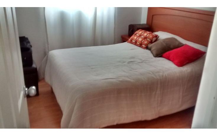 Foto de casa en venta en  , urbi quinta montecarlo, tonalá, jalisco, 1282879 No. 14