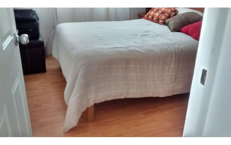 Foto de casa en venta en  , urbi quinta montecarlo, tonalá, jalisco, 1282879 No. 16