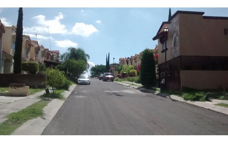 Foto de casa en venta en  , urbi quinta montecarlo, tonalá, jalisco, 1282879 No. 24
