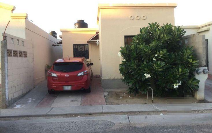 Foto de casa en venta en, urbi villa del cedro, hermosillo, sonora, 1518399 no 01