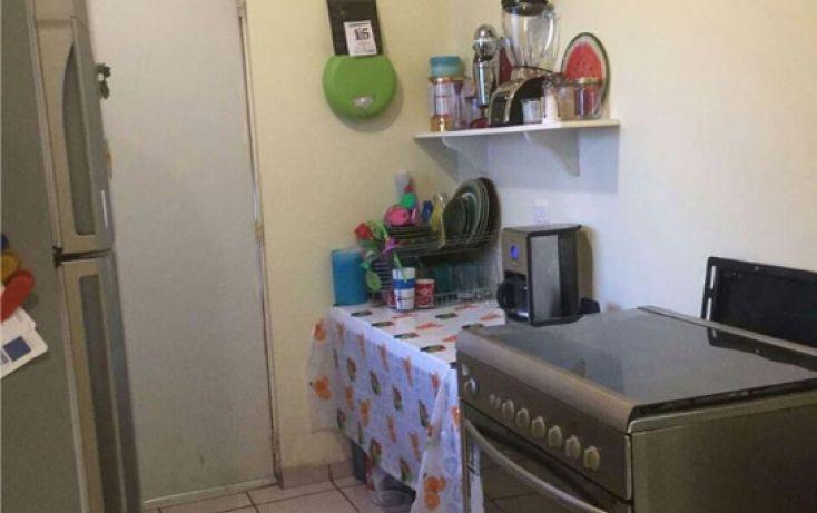 Foto de casa en venta en, urbi villa del cedro, hermosillo, sonora, 1518399 no 04