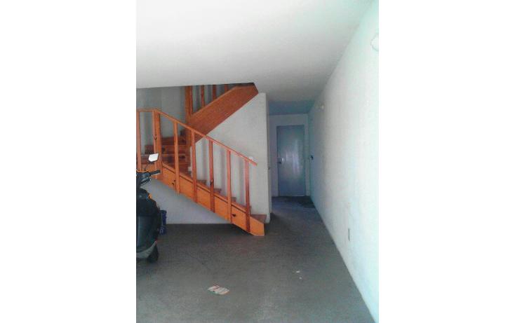 Foto de casa en venta en  , urbi villa del rey, huehuetoca, méxico, 1101959 No. 02