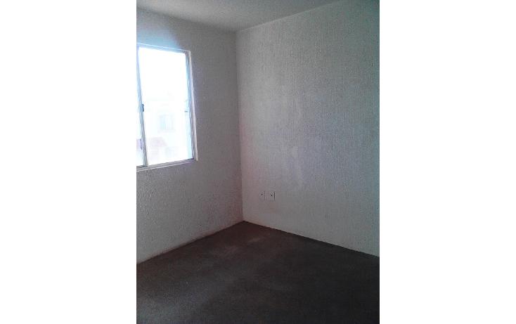 Foto de casa en venta en  , urbi villa del rey, huehuetoca, méxico, 1101959 No. 05