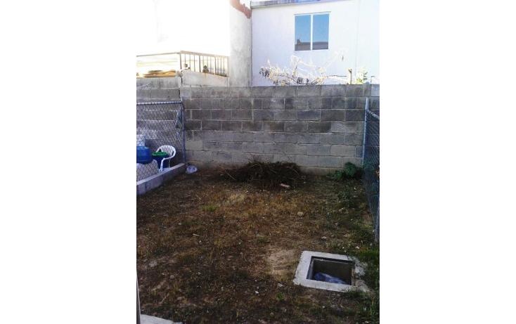 Foto de casa en venta en  , urbi villa del rey, huehuetoca, méxico, 1101959 No. 07