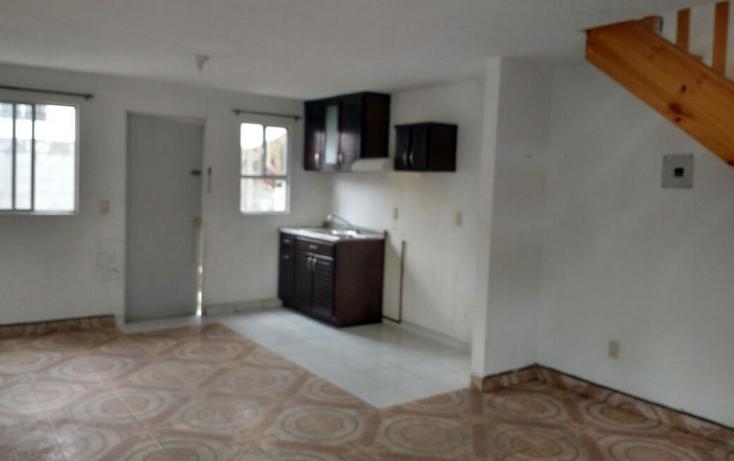 Foto de casa en venta en  , urbi villa del rey, huehuetoca, méxico, 1141031 No. 02