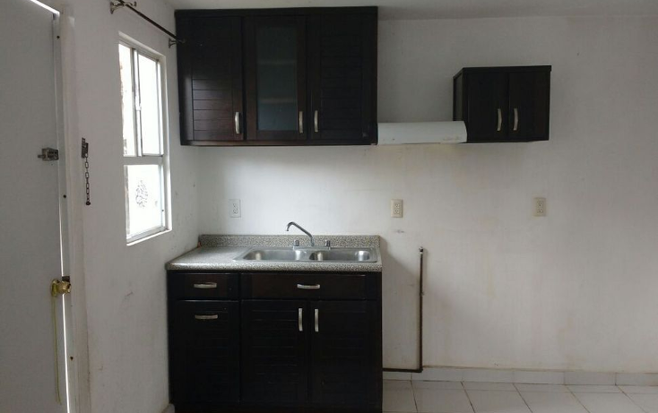 Foto de casa en venta en  , urbi villa del rey, huehuetoca, méxico, 1141031 No. 06