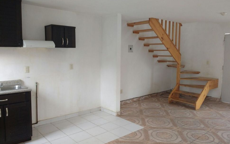Foto de casa en venta en  , urbi villa del rey, huehuetoca, méxico, 1141031 No. 07