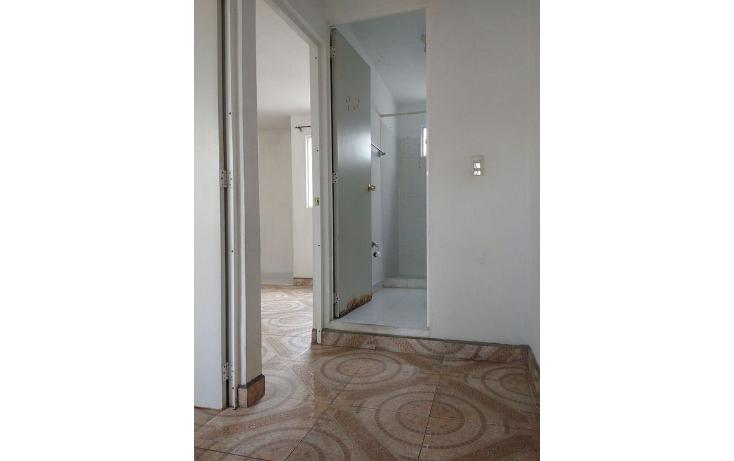 Foto de casa en venta en  , urbi villa del rey, huehuetoca, méxico, 1141031 No. 08