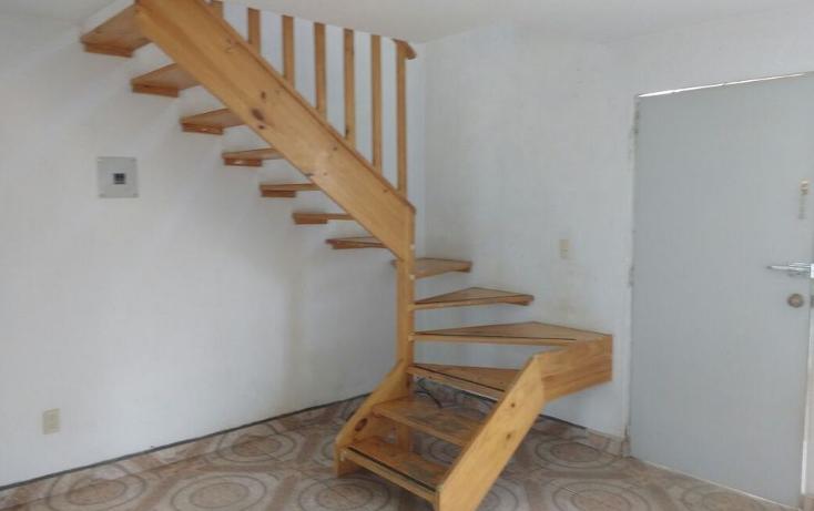 Foto de casa en venta en  , urbi villa del rey, huehuetoca, méxico, 1141031 No. 09