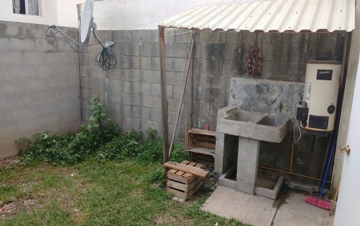 Foto de casa en venta en  , urbi villa del rey, huehuetoca, méxico, 1141031 No. 10
