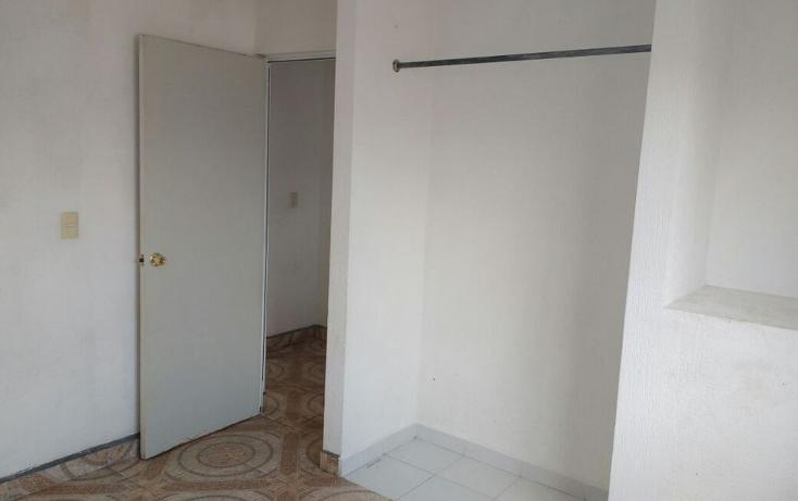 Foto de casa en venta en  , urbi villa del rey, huehuetoca, méxico, 1141031 No. 11
