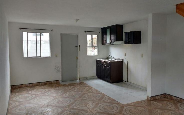 Foto de casa en venta en  , urbi villa del rey, huehuetoca, méxico, 1141031 No. 12