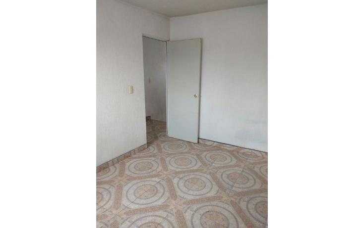 Foto de casa en venta en  , urbi villa del rey, huehuetoca, méxico, 1141031 No. 13