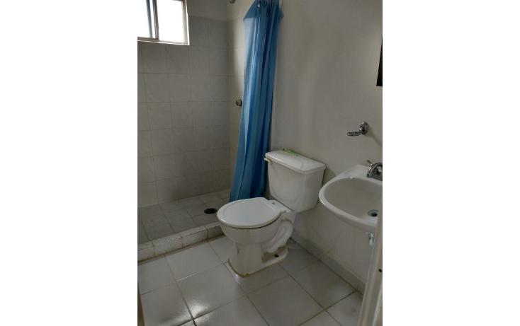 Foto de casa en venta en  , urbi villa del rey, huehuetoca, méxico, 1141031 No. 14